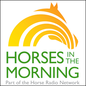 Episodes – HORSES IN THE MORNING