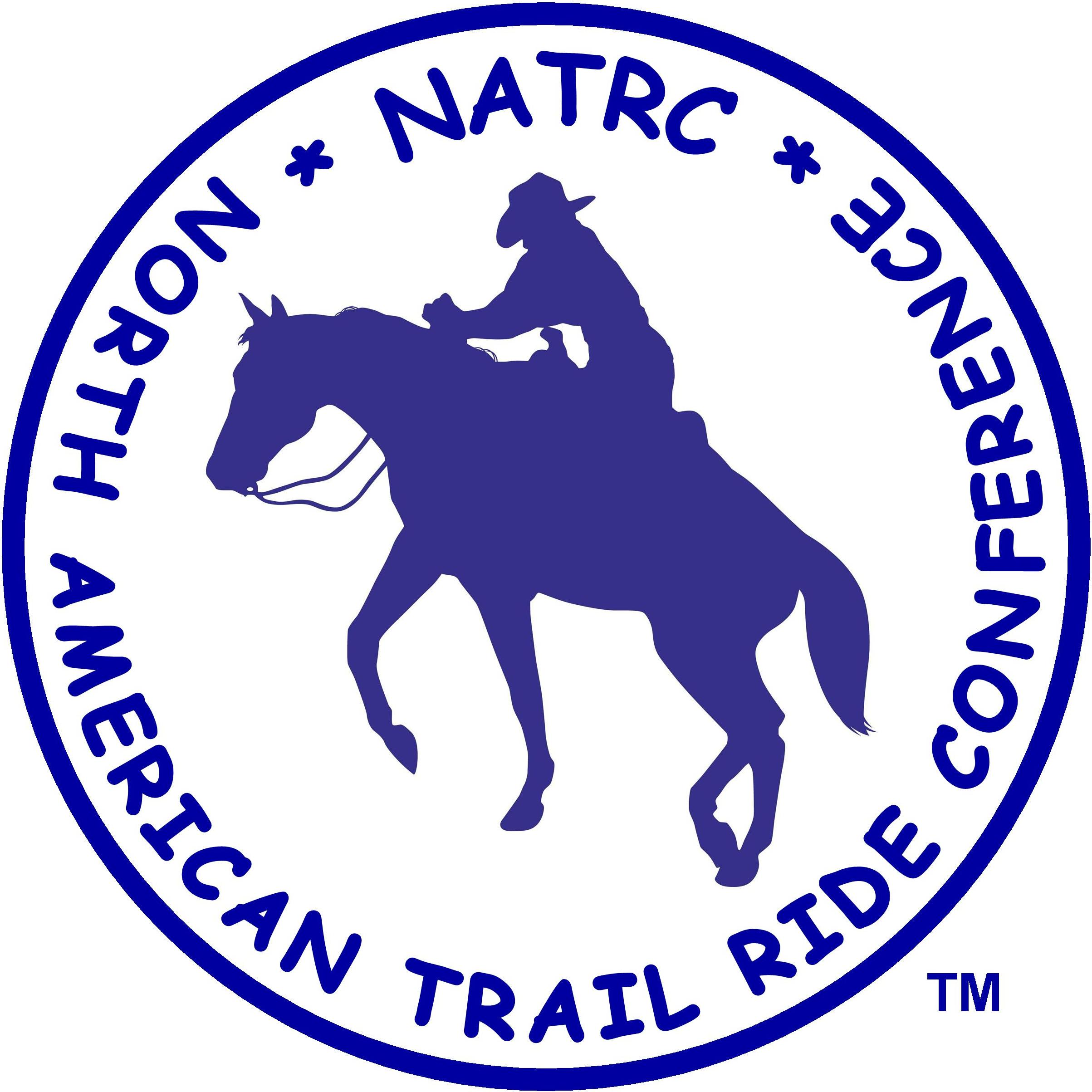 Trail Riders Economic Impact, Jan's Big Adventure Continues – by NATRC for 09-21-17