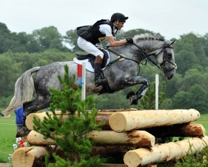 Gavin Makinson source gjm eventing facebook