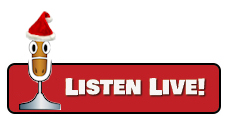 ListenLive350a
