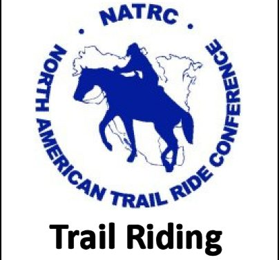 Conditioning From Start To Finish, Winter Horse Vacations – by NATRC for 10-19-17