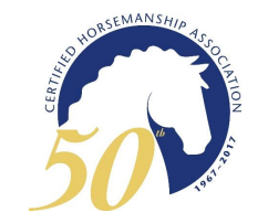 CHA 50th Anniversary Celebration International Conference by Equo for Sept 19, 2017