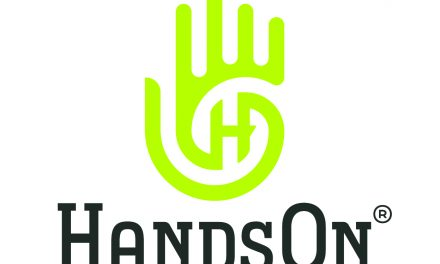 Hands On Grooming Gloves, Pasture or Stall Board, Facility Certification Benefits – 11-21-17 by CHA