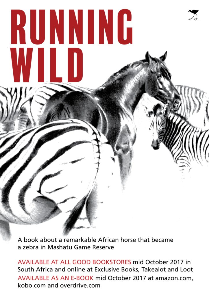 a book review of zulu wilderness Today the fascinating and varied kruger park wildlife includes everything from   to experience all the classic african big game including the big five: buffalo,.